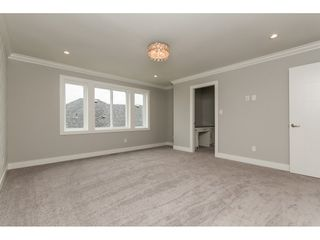 Photo 10: 35936 SHADBOLT Avenue in Abbotsford: Abbotsford East House for sale : MLS®# R2076195