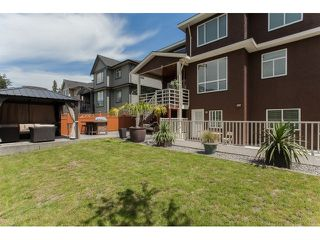 Photo 19: 4865 201 Street in Langley: Langley City House for sale : MLS®# R2077002