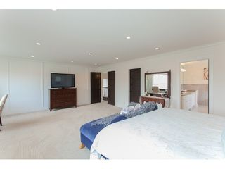 Photo 13: 4865 201 Street in Langley: Langley City House for sale : MLS®# R2077002