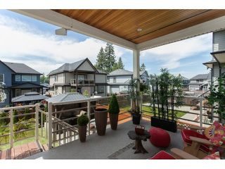 Photo 2: 4865 201 Street in Langley: Langley City House for sale : MLS®# R2077002