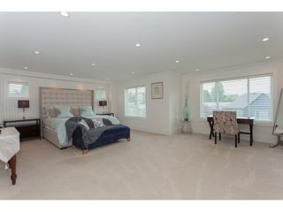 Photo 12: 4865 201 Street in Langley: Langley City House for sale : MLS®# R2077002