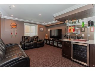 Photo 11: 4865 201 Street in Langley: Langley City House for sale : MLS®# R2077002