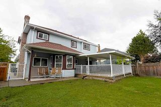 "Photo 20: 15676 84A Avenue in Surrey: Fleetwood Tynehead House for sale in ""FLEETWOOD"" : MLS®# R2090516"