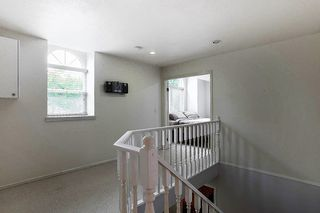 "Photo 17: 15676 84A Avenue in Surrey: Fleetwood Tynehead House for sale in ""FLEETWOOD"" : MLS®# R2090516"