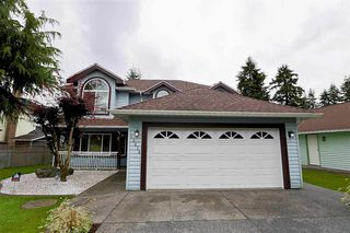 "Photo 2: 15676 84A Avenue in Surrey: Fleetwood Tynehead House for sale in ""FLEETWOOD"" : MLS®# R2090516"
