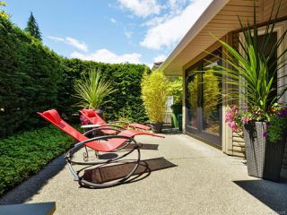 Photo 19: 201 Marine Dr in COBBLE HILL: ML Cobble Hill House for sale (Malahat & Area)  : MLS®# 737475