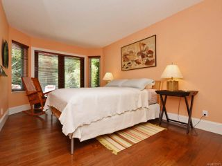 Photo 15: 201 Marine Dr in COBBLE HILL: ML Cobble Hill House for sale (Malahat & Area)  : MLS®# 737475