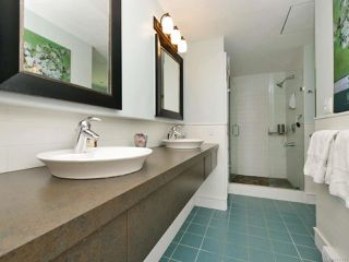 Photo 9: 201 Marine Dr in COBBLE HILL: ML Cobble Hill House for sale (Malahat & Area)  : MLS®# 737475