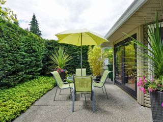 Photo 20: 201 Marine Dr in COBBLE HILL: ML Cobble Hill House for sale (Malahat & Area)  : MLS®# 737475