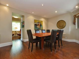 Photo 14: 201 Marine Dr in COBBLE HILL: ML Cobble Hill House for sale (Malahat & Area)  : MLS®# 737475