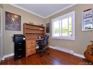 Photo 10: 539 Joffre St in VICTORIA: Es Saxe Point House for sale (Esquimalt)  : MLS®# 737791