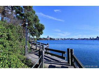 Photo 18: 539 Joffre St in VICTORIA: Es Saxe Point House for sale (Esquimalt)  : MLS®# 737791