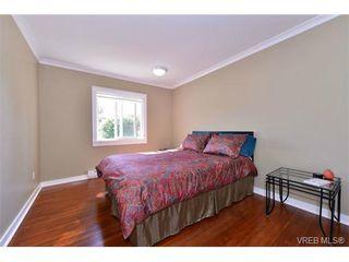 Photo 7: 539 Joffre St in VICTORIA: Es Saxe Point House for sale (Esquimalt)  : MLS®# 737791