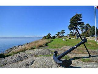 Photo 16: 539 Joffre St in VICTORIA: Es Saxe Point House for sale (Esquimalt)  : MLS®# 737791