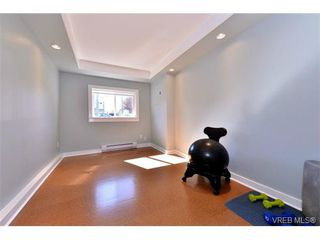 Photo 11: 539 Joffre St in VICTORIA: Es Saxe Point House for sale (Esquimalt)  : MLS®# 737791