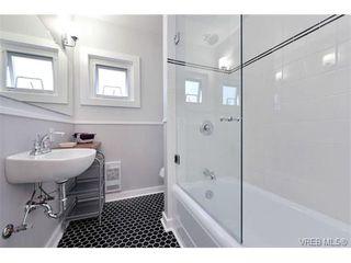 Photo 8: 539 Joffre St in VICTORIA: Es Saxe Point House for sale (Esquimalt)  : MLS®# 737791