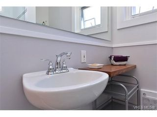 Photo 9: 539 Joffre St in VICTORIA: Es Saxe Point House for sale (Esquimalt)  : MLS®# 737791