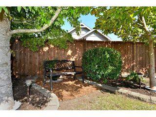 Photo 15: 539 Joffre St in VICTORIA: Es Saxe Point House for sale (Esquimalt)  : MLS®# 737791