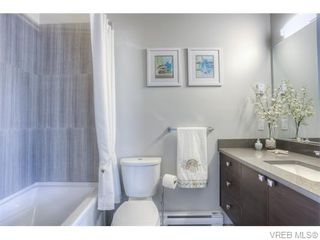 Photo 9: 117 2737 Jacklin Rd in VICTORIA: La Langford Proper Row/Townhouse for sale (Langford)  : MLS®# 738150