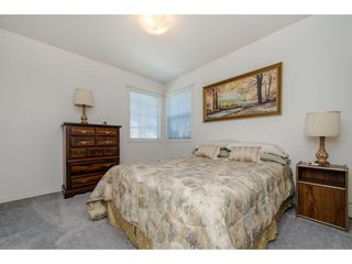 "Photo 13: 3039 CASSIAR Avenue in Abbotsford: Abbotsford East House for sale in ""MCMILLIAN"" : MLS®# R2101156"