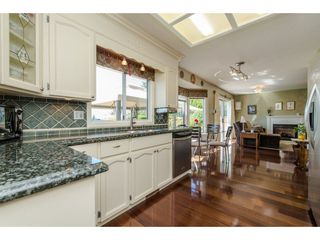 "Photo 5: 3039 CASSIAR Avenue in Abbotsford: Abbotsford East House for sale in ""MCMILLIAN"" : MLS®# R2101156"