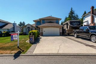 "Photo 20: 3039 CASSIAR Avenue in Abbotsford: Abbotsford East House for sale in ""MCMILLIAN"" : MLS®# R2101156"