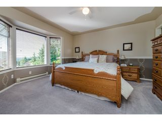 "Photo 11: 3039 CASSIAR Avenue in Abbotsford: Abbotsford East House for sale in ""MCMILLIAN"" : MLS®# R2101156"