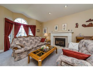 "Photo 8: 3039 CASSIAR Avenue in Abbotsford: Abbotsford East House for sale in ""MCMILLIAN"" : MLS®# R2101156"