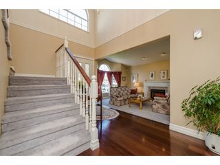 "Photo 2: 3039 CASSIAR Avenue in Abbotsford: Abbotsford East House for sale in ""MCMILLIAN"" : MLS®# R2101156"