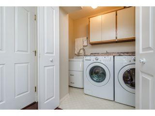 "Photo 10: 3039 CASSIAR Avenue in Abbotsford: Abbotsford East House for sale in ""MCMILLIAN"" : MLS®# R2101156"