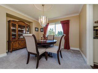 "Photo 9: 3039 CASSIAR Avenue in Abbotsford: Abbotsford East House for sale in ""MCMILLIAN"" : MLS®# R2101156"