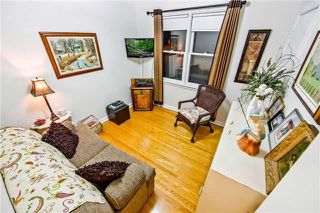 Photo 6: 296 Sussex Avenue in Richmond Hill: Harding House (Bungalow) for sale : MLS®# N3612565