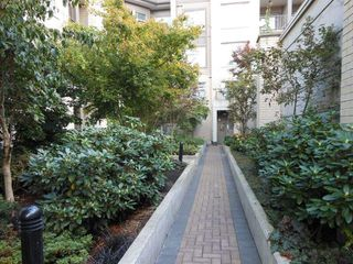 "Photo 10: 214 13468 KING GEORGE Boulevard in Surrey: Whalley Condo for sale in ""Brookland"" (North Surrey)  : MLS®# R2111340"