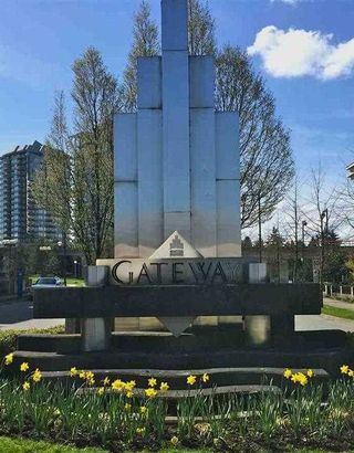 "Photo 2: 214 13468 KING GEORGE Boulevard in Surrey: Whalley Condo for sale in ""Brookland"" (North Surrey)  : MLS®# R2111340"