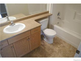 Photo 13: 270 Fairhaven Road in Winnipeg: Linden Woods Condominium for sale (1M)  : MLS®# 1625507