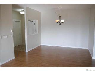 Photo 7: 270 Fairhaven Road in Winnipeg: Linden Woods Condominium for sale (1M)  : MLS®# 1625507