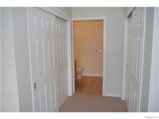 Photo 10: 270 Fairhaven Road in Winnipeg: Linden Woods Condominium for sale (1M)  : MLS®# 1625507