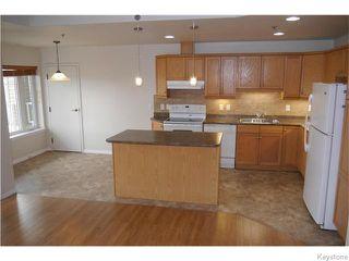 Photo 3: 270 Fairhaven Road in Winnipeg: Linden Woods Condominium for sale (1M)  : MLS®# 1625507