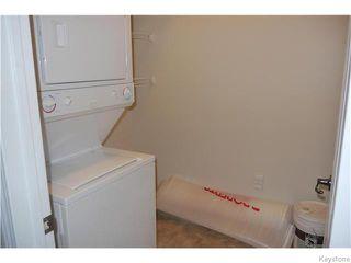 Photo 18: 270 Fairhaven Road in Winnipeg: Linden Woods Condominium for sale (1M)  : MLS®# 1625507