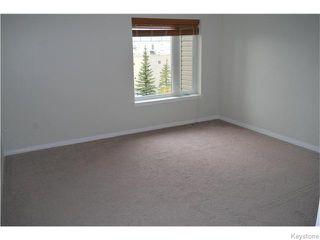 Photo 9: 270 Fairhaven Road in Winnipeg: Linden Woods Condominium for sale (1M)  : MLS®# 1625507