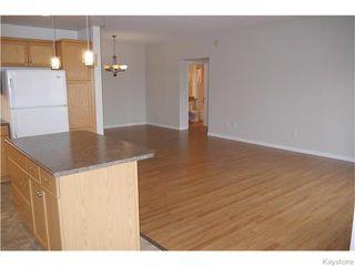 Photo 4: 270 Fairhaven Road in Winnipeg: Linden Woods Condominium for sale (1M)  : MLS®# 1625507