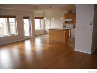 Photo 5: 270 Fairhaven Road in Winnipeg: Linden Woods Condominium for sale (1M)  : MLS®# 1625507