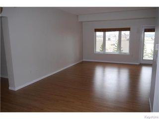 Photo 6: 270 Fairhaven Road in Winnipeg: Linden Woods Condominium for sale (1M)  : MLS®# 1625507