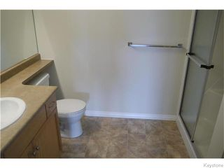Photo 12: 270 Fairhaven Road in Winnipeg: Linden Woods Condominium for sale (1M)  : MLS®# 1625507