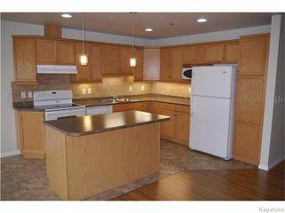 Photo 2: 270 Fairhaven Road in Winnipeg: Linden Woods Condominium for sale (1M)  : MLS®# 1625507