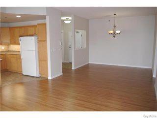 Photo 8: 270 Fairhaven Road in Winnipeg: Linden Woods Condominium for sale (1M)  : MLS®# 1625507