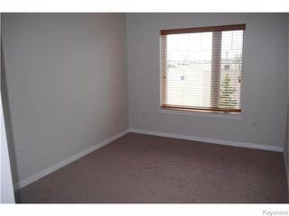 Photo 11: 270 Fairhaven Road in Winnipeg: Linden Woods Condominium for sale (1M)  : MLS®# 1625507