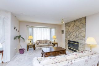 """Photo 16: 19668 SOMERSET Drive in Pitt Meadows: Mid Meadows House for sale in """"SOMMERSET"""" : MLS®# R2113978"""