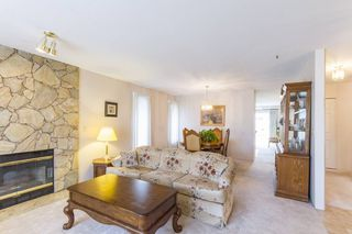 """Photo 17: 19668 SOMERSET Drive in Pitt Meadows: Mid Meadows House for sale in """"SOMMERSET"""" : MLS®# R2113978"""