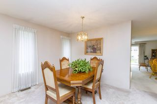 """Photo 4: 19668 SOMERSET Drive in Pitt Meadows: Mid Meadows House for sale in """"SOMMERSET"""" : MLS®# R2113978"""
